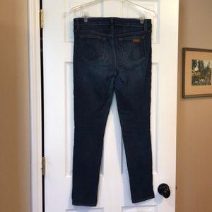 Joe's Jeans Jeans - Joe's Skinny Visionaire Jeans 29